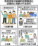 payoku_002.jpg