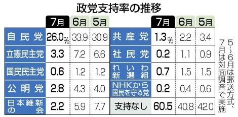 jiji_2007.jpg