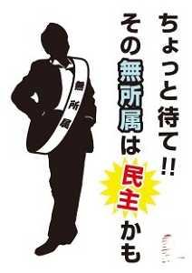 minsu_001.jpg
