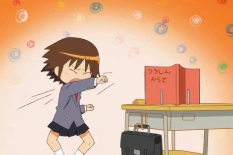 yasuna_012.jpg