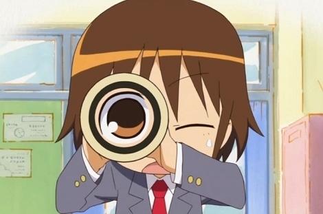yasuna_014.jpg