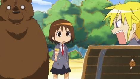 yasuna_sonya_004.jpg